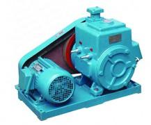 辽宁2X系列旋片式真空泵