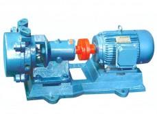 辽宁SZB型水环式真空泵