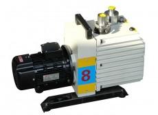 2XZ旋片式真空泵