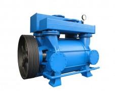 山西2BEC系列水环真空泵