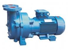 辽宁SZ-4JB水环式真空泵